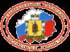 Территориальная избирательная комиссия Пронского района
